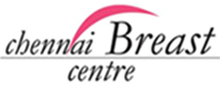 Chennai Breast Center